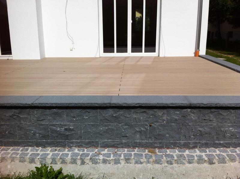 lauterbach kurowski gartenservice gbr terrassen aus holz und stein. Black Bedroom Furniture Sets. Home Design Ideas