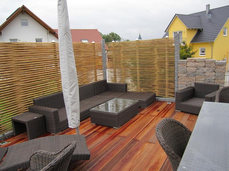lauterbach kurowski gartenservice gbr terrassen aus. Black Bedroom Furniture Sets. Home Design Ideas